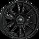 Диски OZ Racing Ultraleggera MB | RU-SHINA.ru