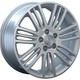 Диски Ford FD88 silver   RU-SHINA.ru