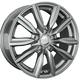 Диски Audi A28 GM | RU-SHINA.ru