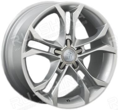 Audi A35 7.5x17 5x112 ET45 66.6