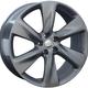 Диски Ford FD79 GM | RU-SHINA.ru