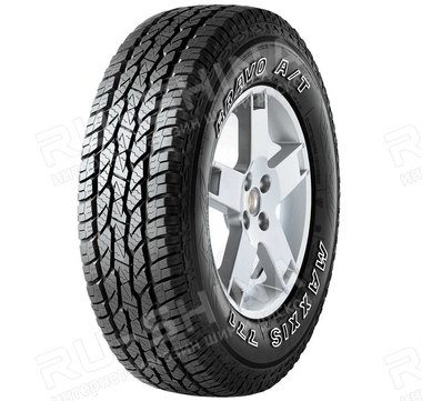 Maxxis AT-771 Bravo