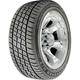 Шины Cooper Tires Discoverer H/T plus | RU-SHINA.ru