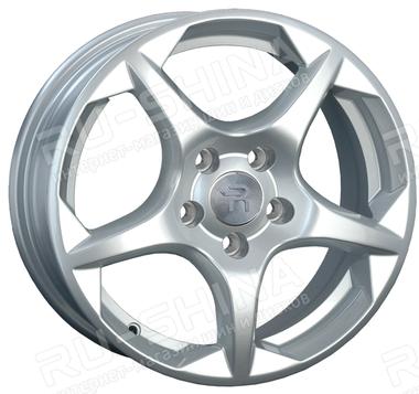 Chevrolet GM46