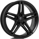 Диски Rial M10X |   ЦВЕТ: racing black   | RU-SHINA.ru