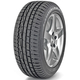 Шины Goodyear UltraGrip Performance | RU-SHINA.ru