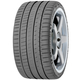 Шины Michelin Pilot Super Sport | RU-SHINA.ru
