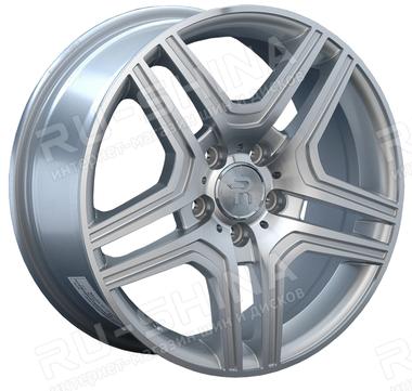 Mercedes-Benz MB67 10x21 5x112 ET37 66.6