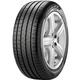 Шины Pirelli Cinturato P7 Blue | RU-SHINA.ru