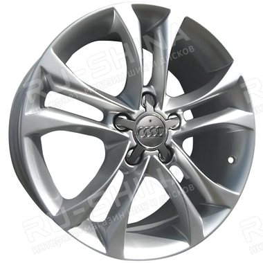 Audi 0539