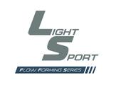 LS FlowForming