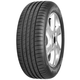 Шины Goodyear EfficientGrip Perfomance | RU-SHINA.ru