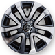 Диски Lexus 000-889 MG | RU-SHINA.ru