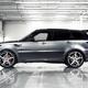 Диски Land Rover 000-072 Overfinch MB | RU-SHINA.ru
