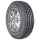 Шины Cooper Tires Weather Master S/T 2 | RU-SHINA.ru