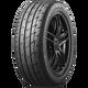 Шины Bridgestone Potenza RE003 Adrenalin | RU-SHINA.ru