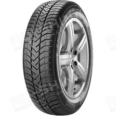 Pirelli Snowcontrol Serie III