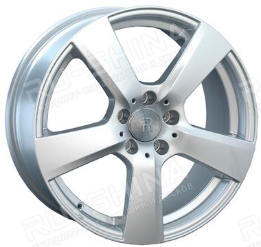 Mercedes-Benz MB103 7.5x16 5x112 ET45 66.6