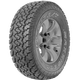 Шины Maxxis AT-980 | RU-SHINA.ru