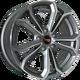 Диски Opel OPL62 GMF | RU-SHINA.ru