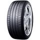 Шины Dunlop SP Sport Maxx GT | RU-SHINA.ru