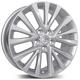 Диски Toyota 5159 silver | RU-SHINA.ru