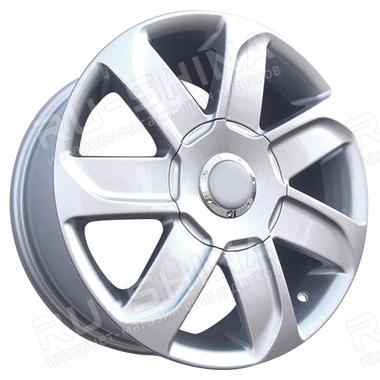 Audi 7717/049