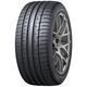 Шины Dunlop SP Sport Maxx 050+ | RU-SHINA.ru