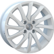 Диски Citroen Ci5 white | RU-SHINA.ru