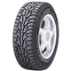 Шины Hankook Winter I*Pike W409 | RU-SHINA.ru