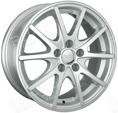 Audi A48 7x16 5x112 ET39 66.6