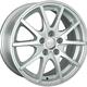 Диски Audi A48 SF | RU-SHINA.ru