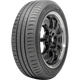 Шины Michelin Energy Saver | RU-SHINA.ru