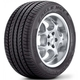 Шины Goodyear Eagle NCT 5 | RU-SHINA.ru