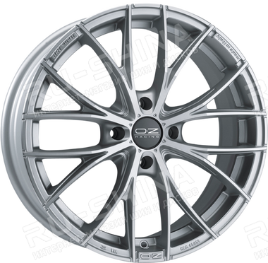 OZ Racing Italia 150 8x17 5x108 ET45 75
