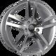 Диски Audi A26 SF | RU-SHINA.ru