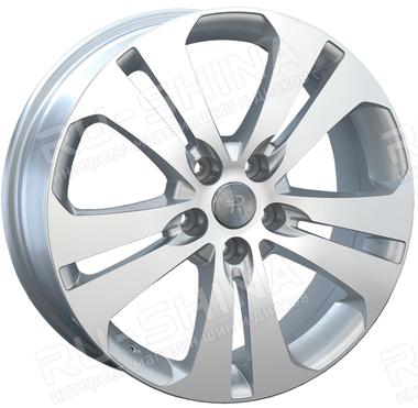 Hyundai HND139 7x18 5x114.3 ET35 67.1