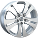 Диски Hyundai HND139 SF | RU-SHINA.ru