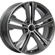 Диски Hyundai HND506 Concept GMF | RU-SHINA.ru
