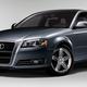 Диски Audi 434/5257 HPB | RU-SHINA.ru