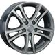 Диски Audi A99 GM | RU-SHINA.ru