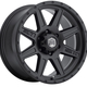 Диски Mickey Thompson Deegan 38 Pro 2 black | RU-SHINA.ru