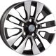 Диски Lexus LX48 SF | RU-SHINA.ru