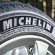 Шины Michelin Pilot Sport 4 (PS4) | RU-SHINA.ru