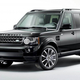 Диски Mak Highlands GMF  на автомобиле Land Rover Evoque | RU-SHINA.ru