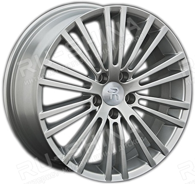Audi A85