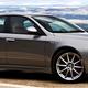 Диски Alfa Romeo R251 Cannes silver | RU-SHINA.ru