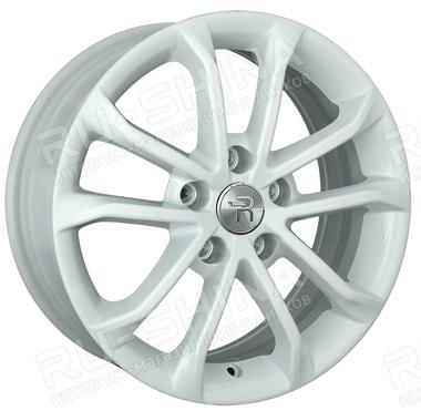 Audi A71 6.5x16 5x112 ET33 57.1