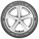 Шины Goodyear Eagle F1 Asymmetric 3 | RU-SHINA.ru