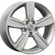 Диски Citroen Ci18 silver | RU-SHINA.ru